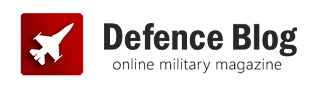 Defence Blog Logo.png
