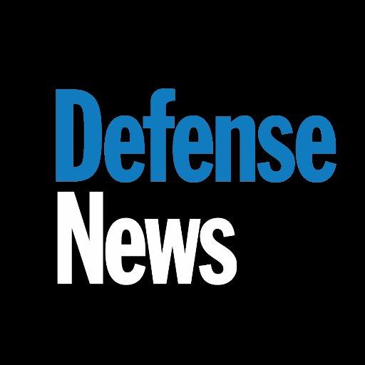 Defense News Logo.jpg