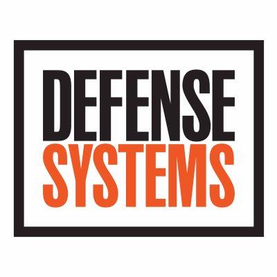 Defense Systems Logo.jpg