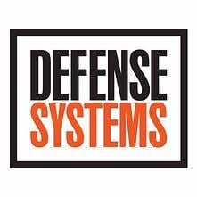 Defense Systems Logo.jpg