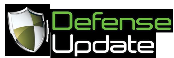 Defense Update Logo.png