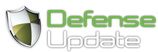 Defense Update Logo.png