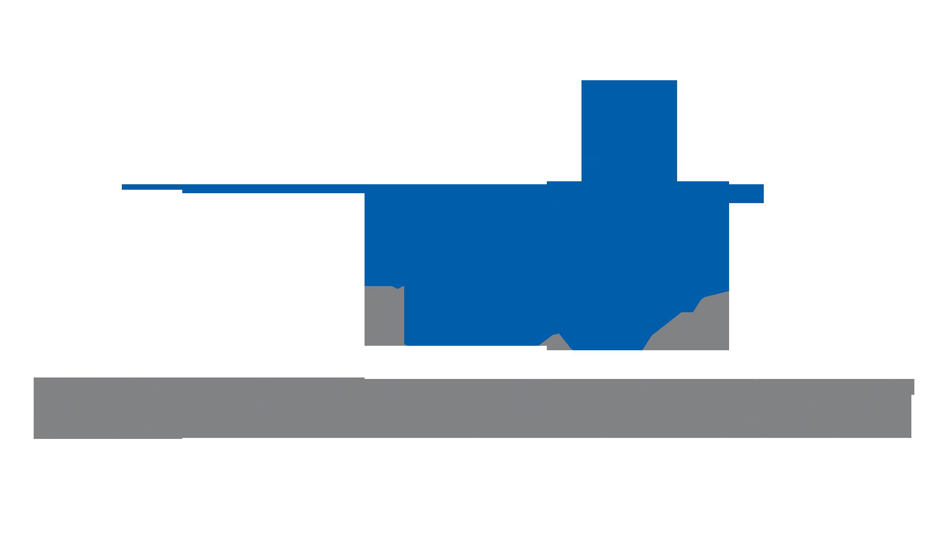 Lockheed-martin-logo.png
