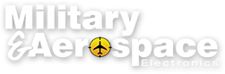 Military & Aerospace Logo.png