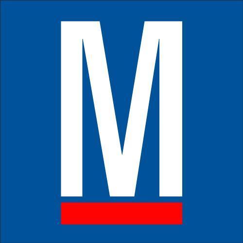 Military.com Logo.jpeg