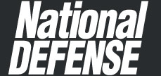 National Defense Logo.jpg
