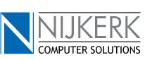 Nijkerk Logo