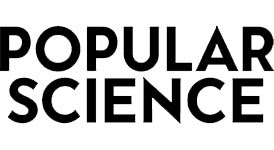 Popular Science Logo.jpeg