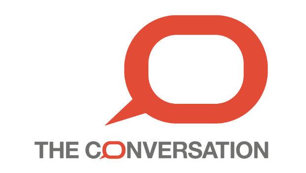 The Conversation Logo.jpg
