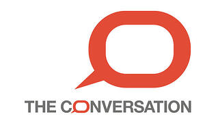 The Conversation Logo.jpg