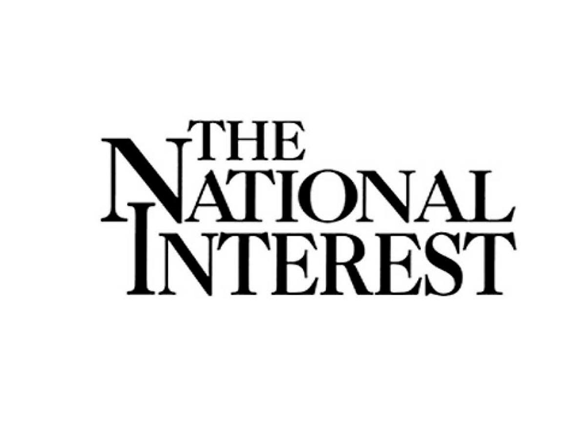 The National Interest Logo.jpg