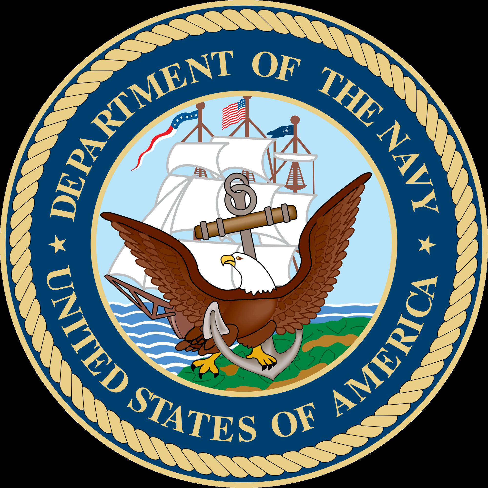 US Navy logo.png