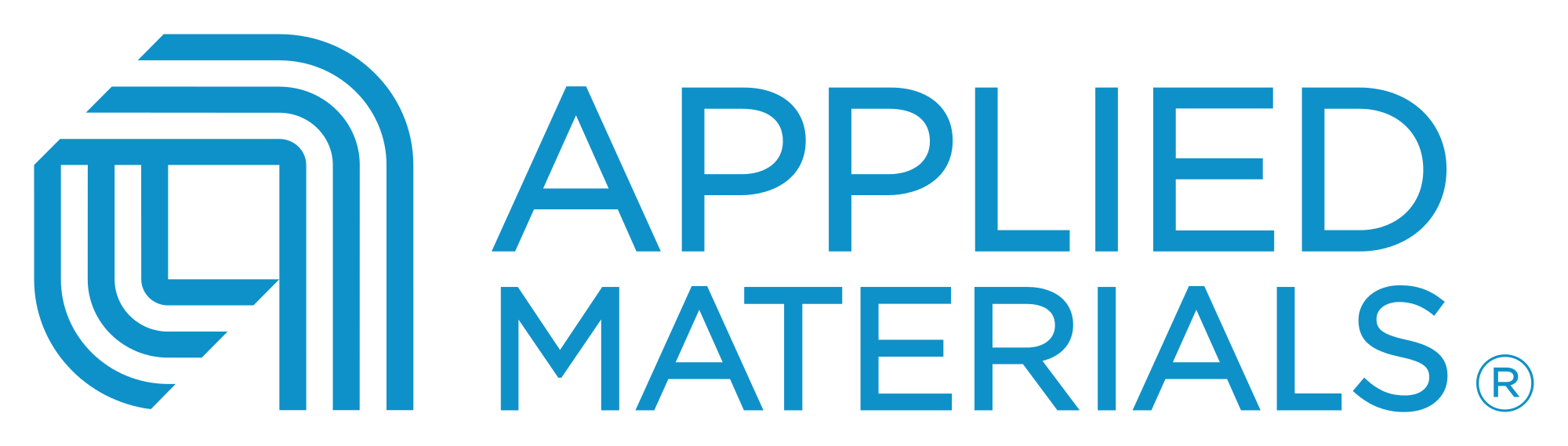 applied materials logo.png