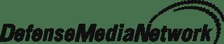 black-defense-media-network-logo.png