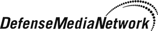 black-defense-media-network-logo.png