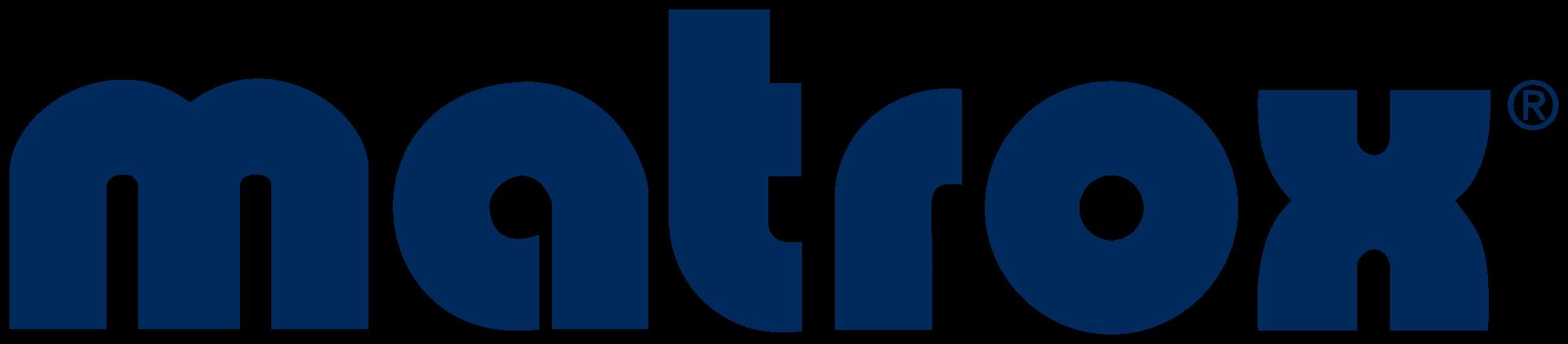 matrox logo.png