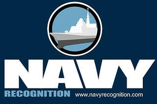 navyrecognition_logo.jpg
