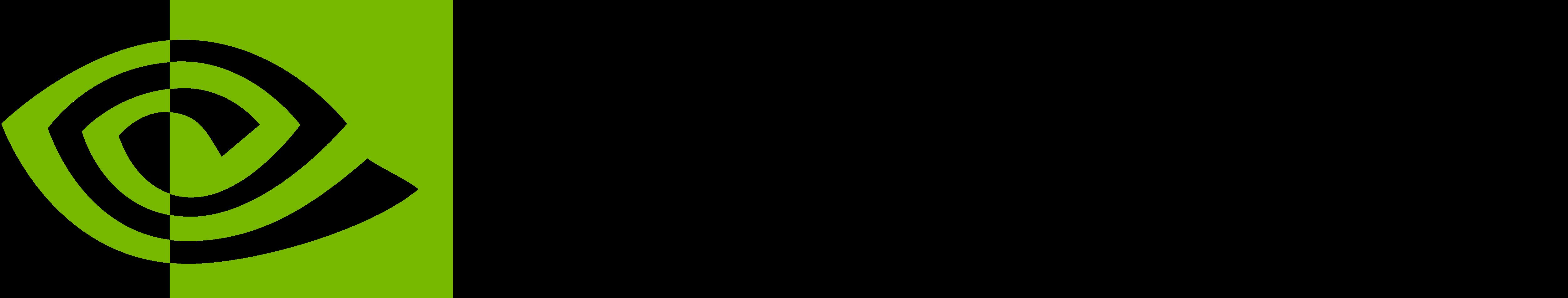 nvidia logo.png