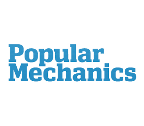 popular-mechanics-logo.png
