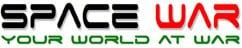 spacewar-logo.jpg