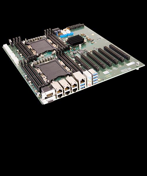 homepage motherboard 1.png