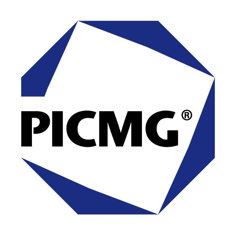 PICMG Logo