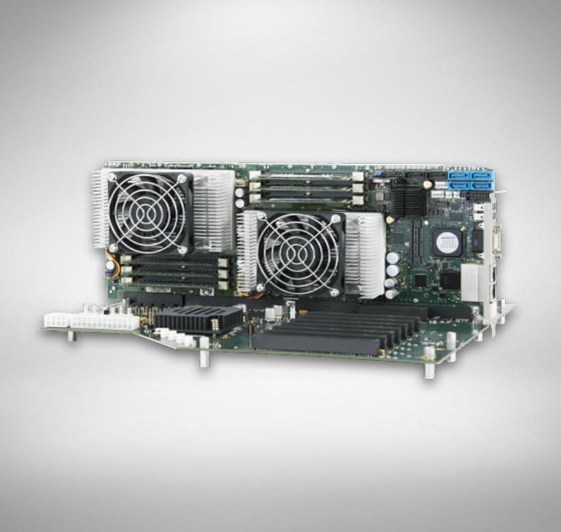 BXT7059 Single Board Computer