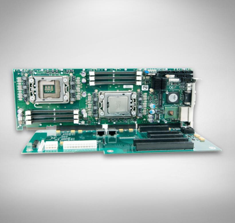 JXT6966 Legacy SBC