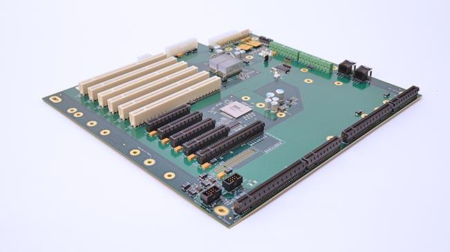 Product Listing BPG6615