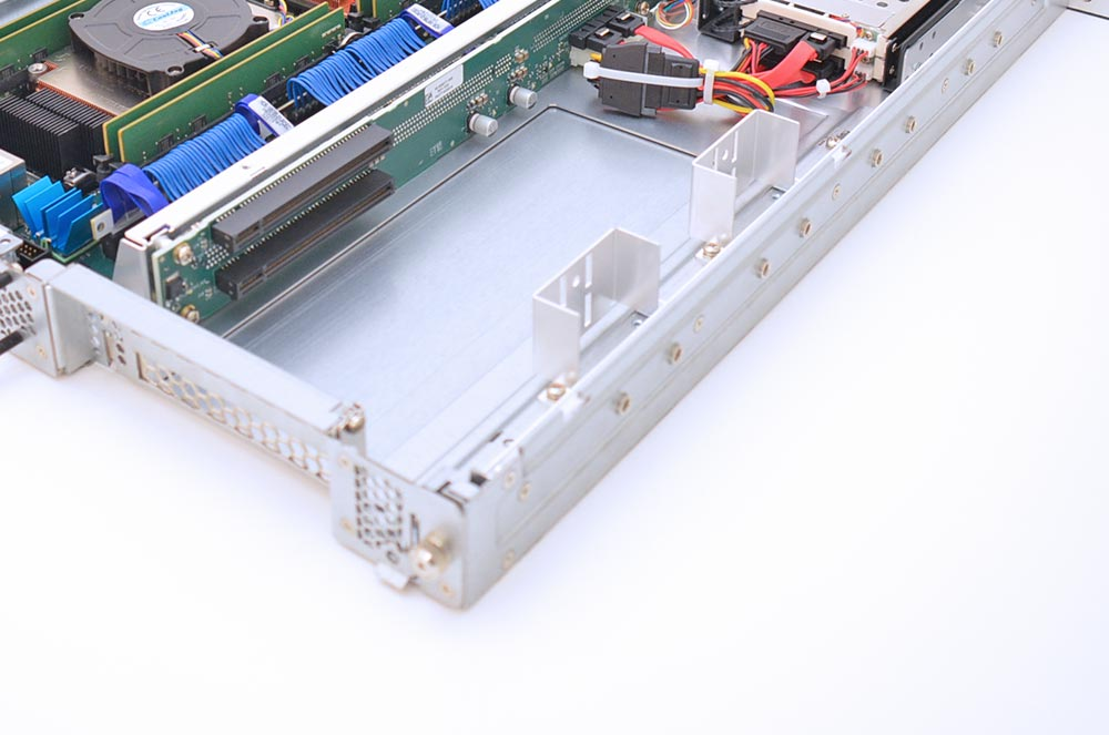 TRC1002 PCIe