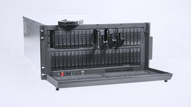 TSS5201 Product Listing