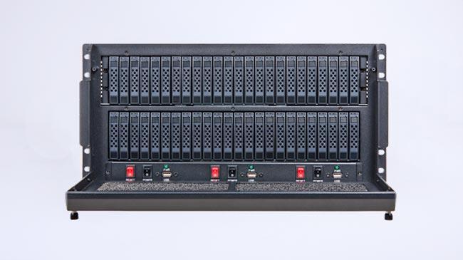 TSS5203 Product Listing