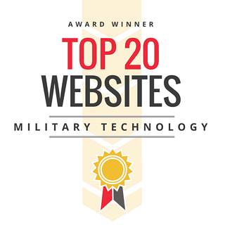 Top 20 Military Technology Websites.png
