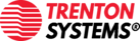 Trenton Systems Horizontal Logo-1