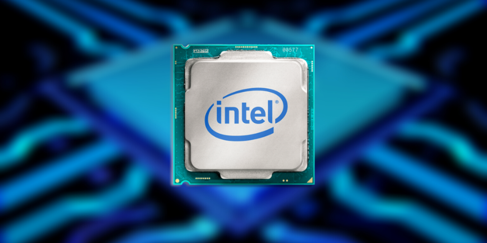 What Is Intel Software Guard Extensions (SGX)?