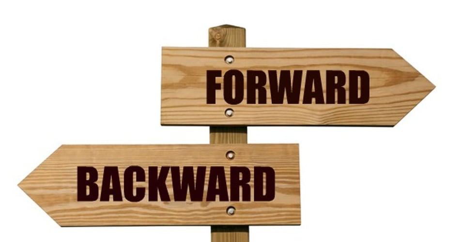 back_forward_compatibility