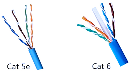 cat5e-cat6_opt