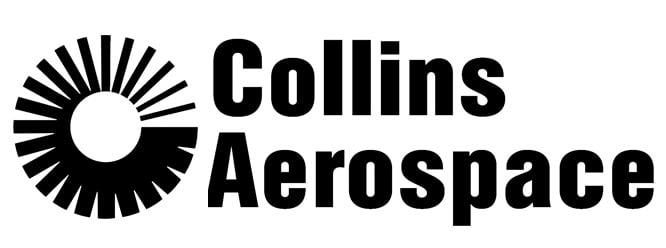 collins_aero_logo