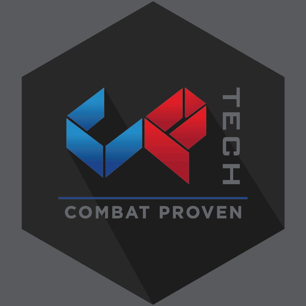 cp tech logo