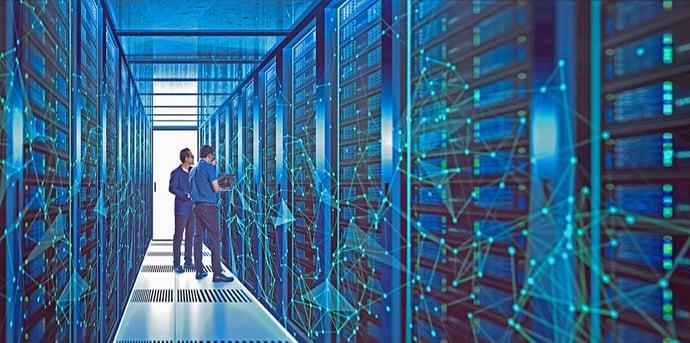 data center security opt