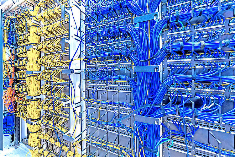 ethernet_cables_opt