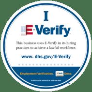 iEverify-logo