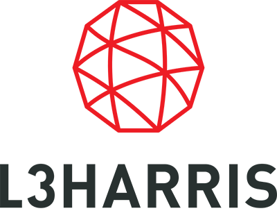 l3harris logo 2