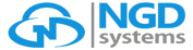 ngd systems logo
