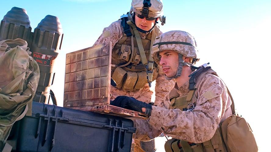 rack_server_military_application
