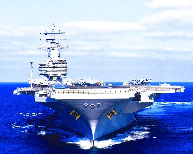 ship-navy