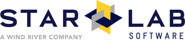 star lab logo
