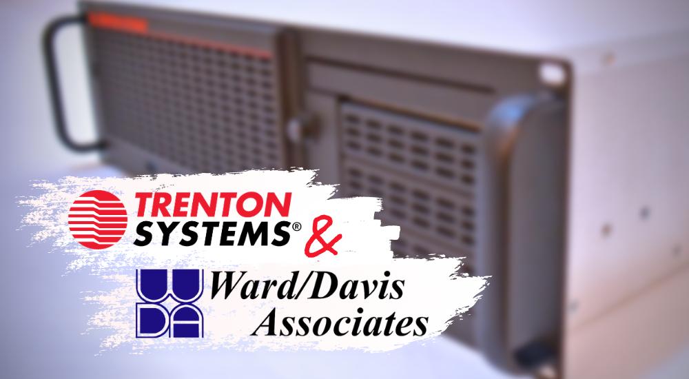 trenton ward davis partnership (2)
