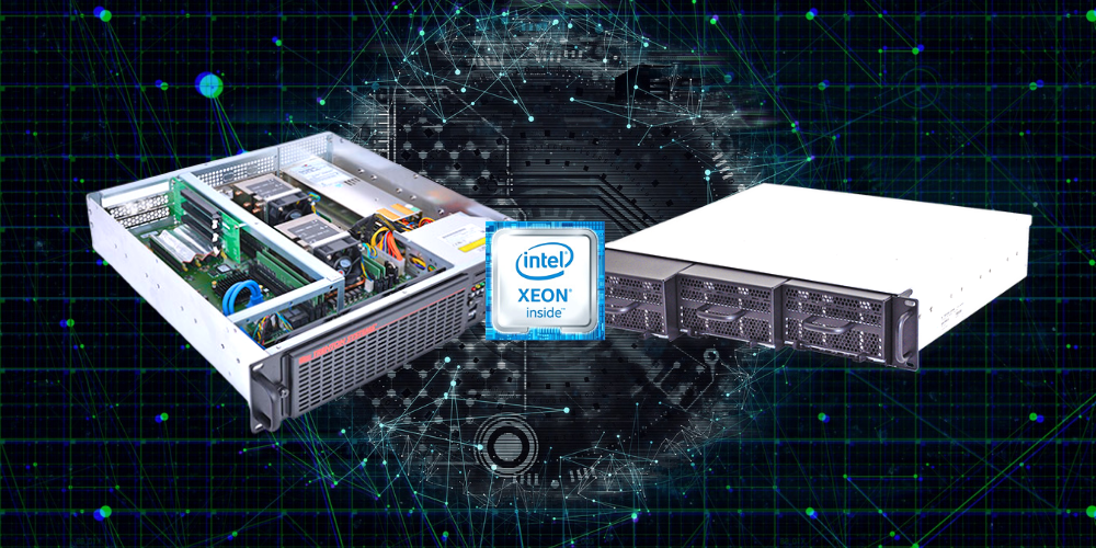 What Is Intel VROC?