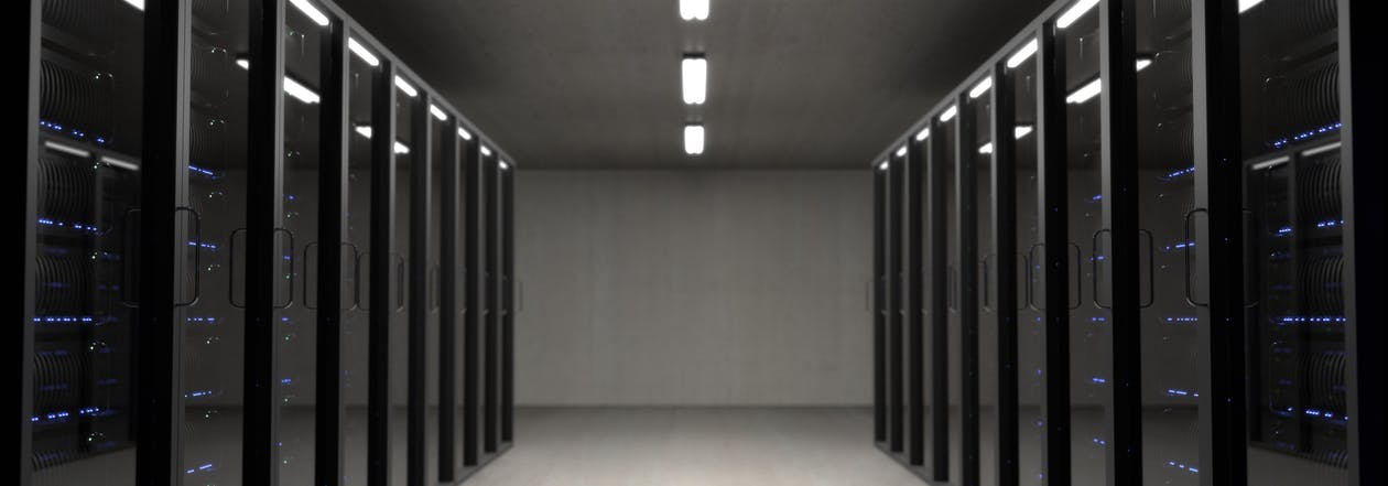 Best Practices for every Data Center